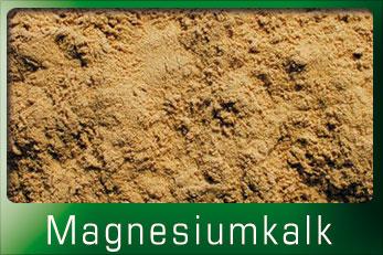 magnesiumkalk_home