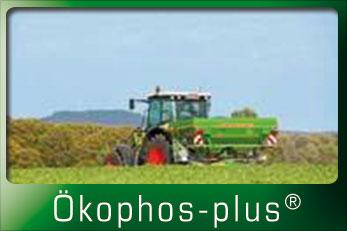 okophos_home