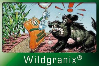 wildgranix_home